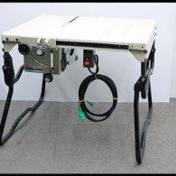 マキタ 10型 マルノコ盤 2701N